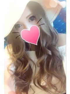 「出勤しました♪」09/15(09/15) 18:28   アリスの写メ・風俗動画