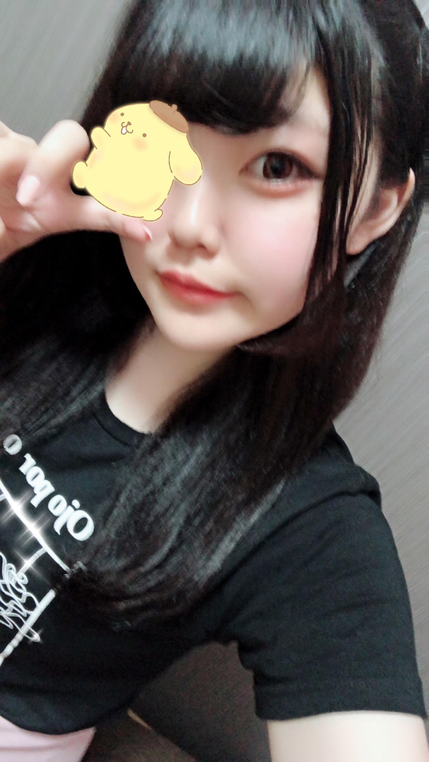 「はじめまして ?せいら?」09/15(09/15) 19:03 | セイラの写メ・風俗動画