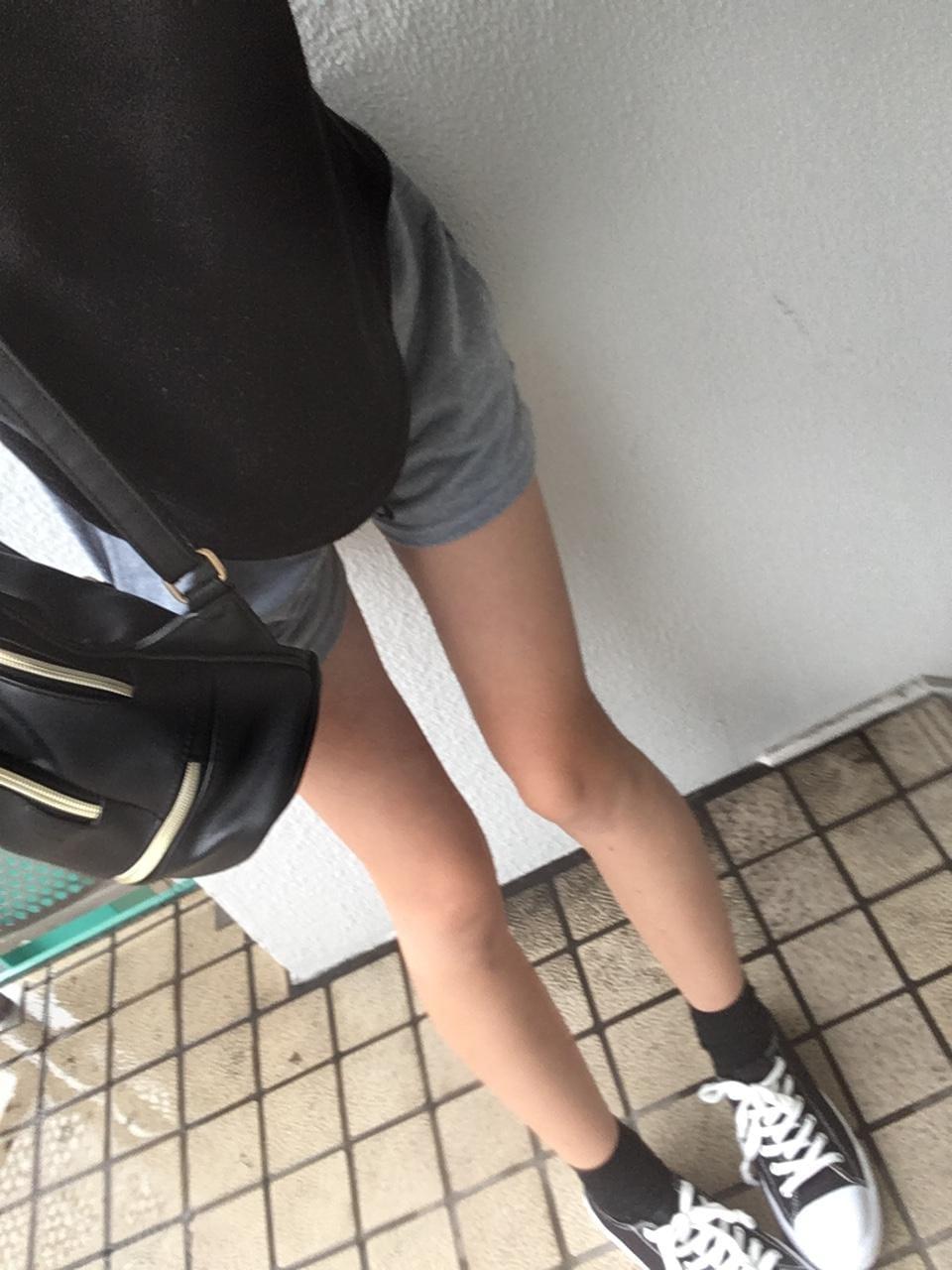 「眠気半端ない時の、ムダな高いテンションは嫌いじゃない。」09/15(09/15) 19:27 | かおるの写メ・風俗動画