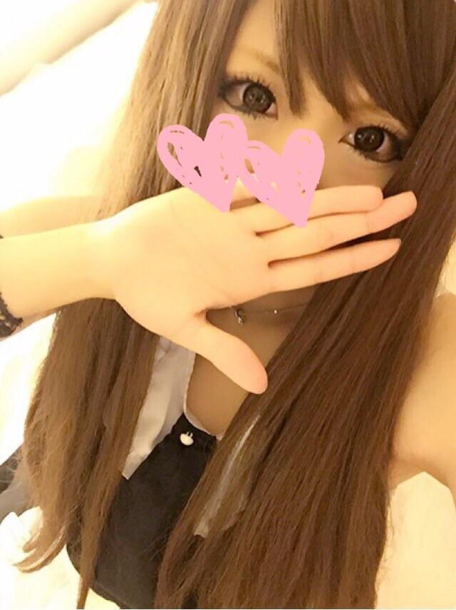 「週末ですね〜」09/15(09/15) 19:38 | あみの写メ・風俗動画