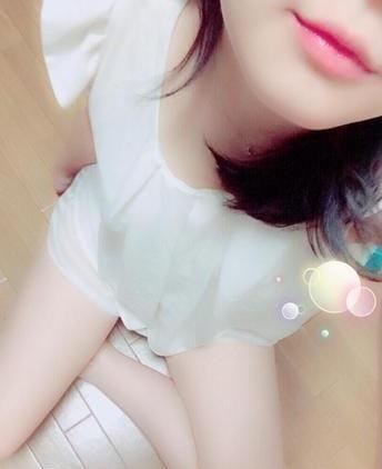 「サフィールのUさん♪」09/15(09/15) 19:40 | モモ(スタイル重視)の写メ・風俗動画