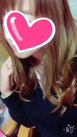 「( ?o? )/」09/15(09/15) 20:44 | ヒメカ☆完成体エロボディ☆の写メ・風俗動画