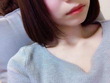 「出勤!」09/15(09/15) 21:55 | くれあの写メ・風俗動画
