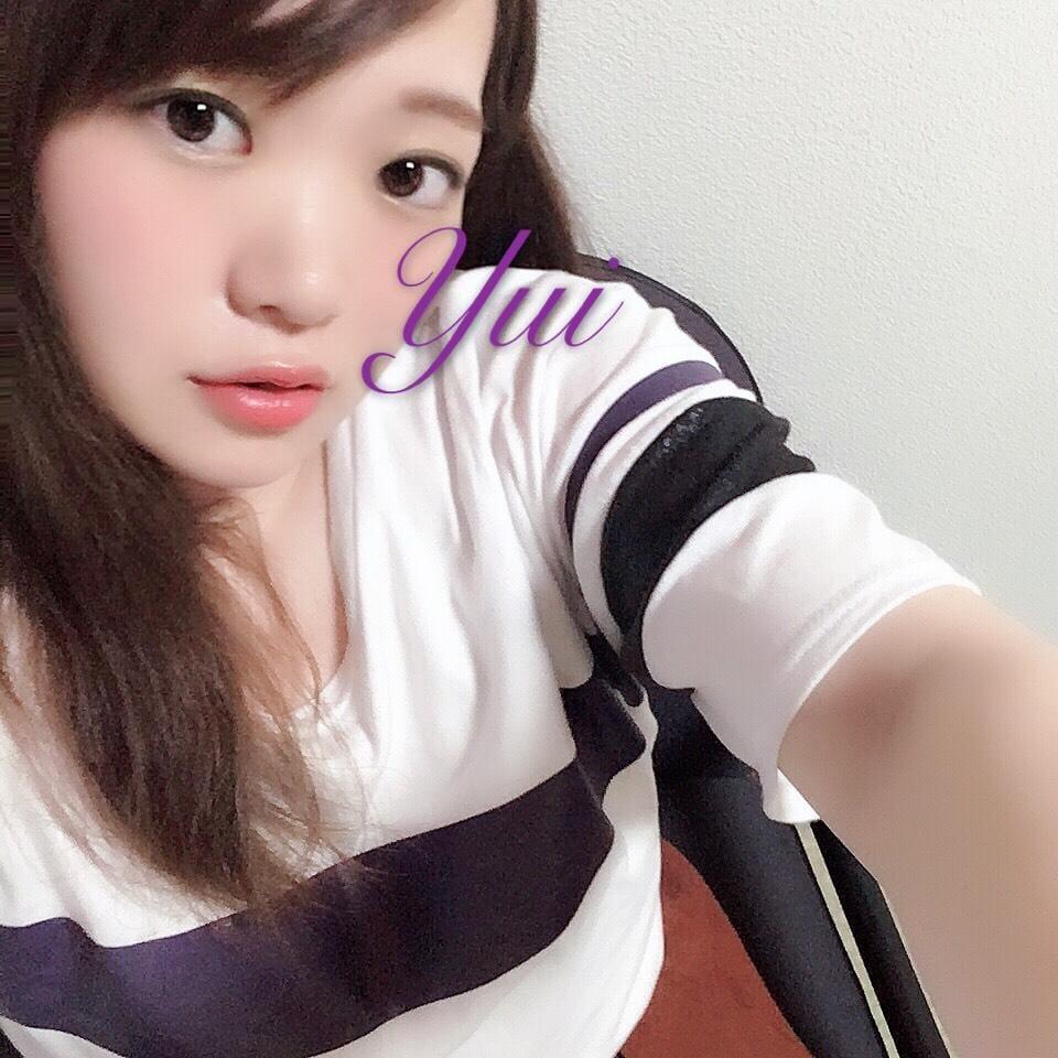 「おはよ」09/15(09/15) 22:01 | ゆいの写メ・風俗動画