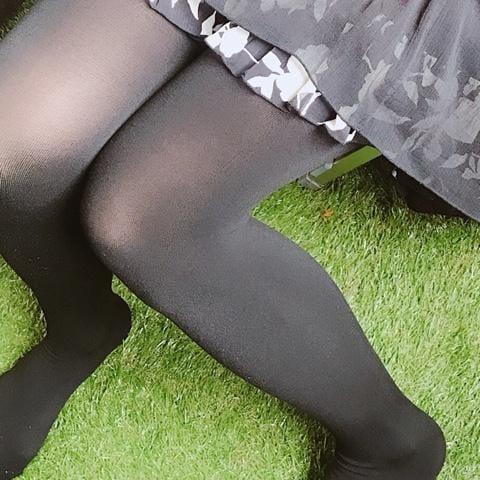 「こんばんは」09/15(09/15) 22:09   ゆらの写メ・風俗動画