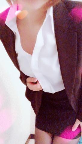 「お礼♡」09/15(09/15) 22:11 | 木戸さくらの写メ・風俗動画