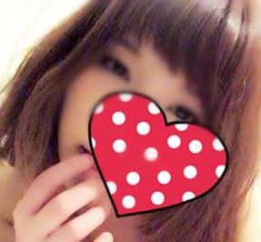 「 レギャンのおにいさん」09/15(09/15) 23:23 | ゆうきの写メ・風俗動画