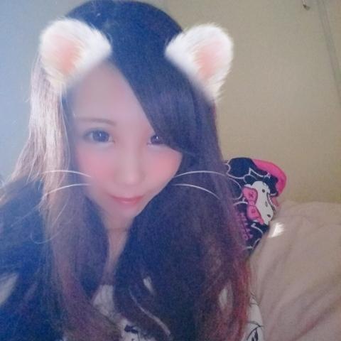 「13日O90分のお兄様へ」09/16(09/16) 08:14 | みなみの写メ・風俗動画