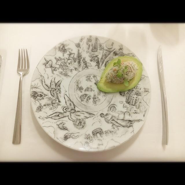 「大好きなアボカド♡」09/16(09/16) 11:01 | 愛里紗の写メ・風俗動画