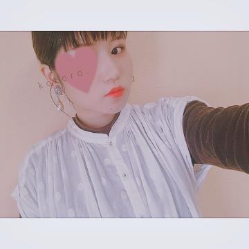「おはよう!」09/16(09/16) 11:08   こころの写メ・風俗動画