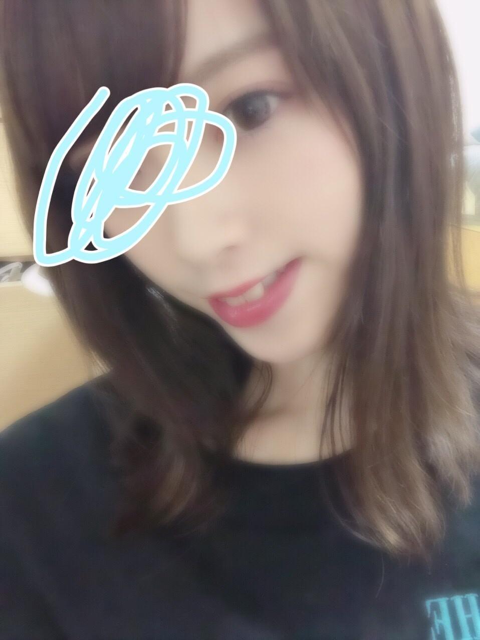 「出勤します〜」09/16(09/16) 11:53 | ゆあの写メ・風俗動画