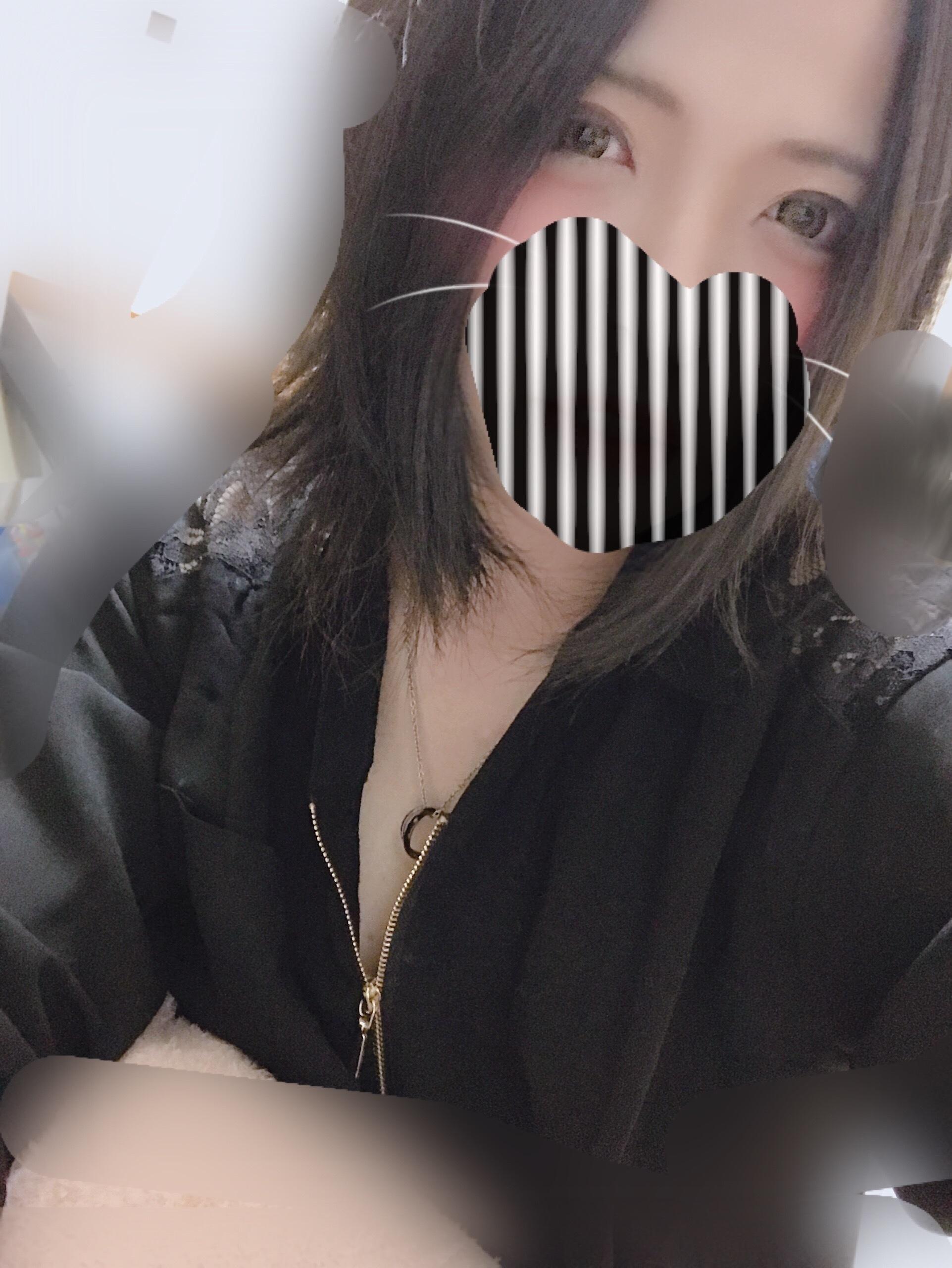「お久しぶりです( ?????? )」09/16(09/16) 12:40 | らいの写メ・風俗動画