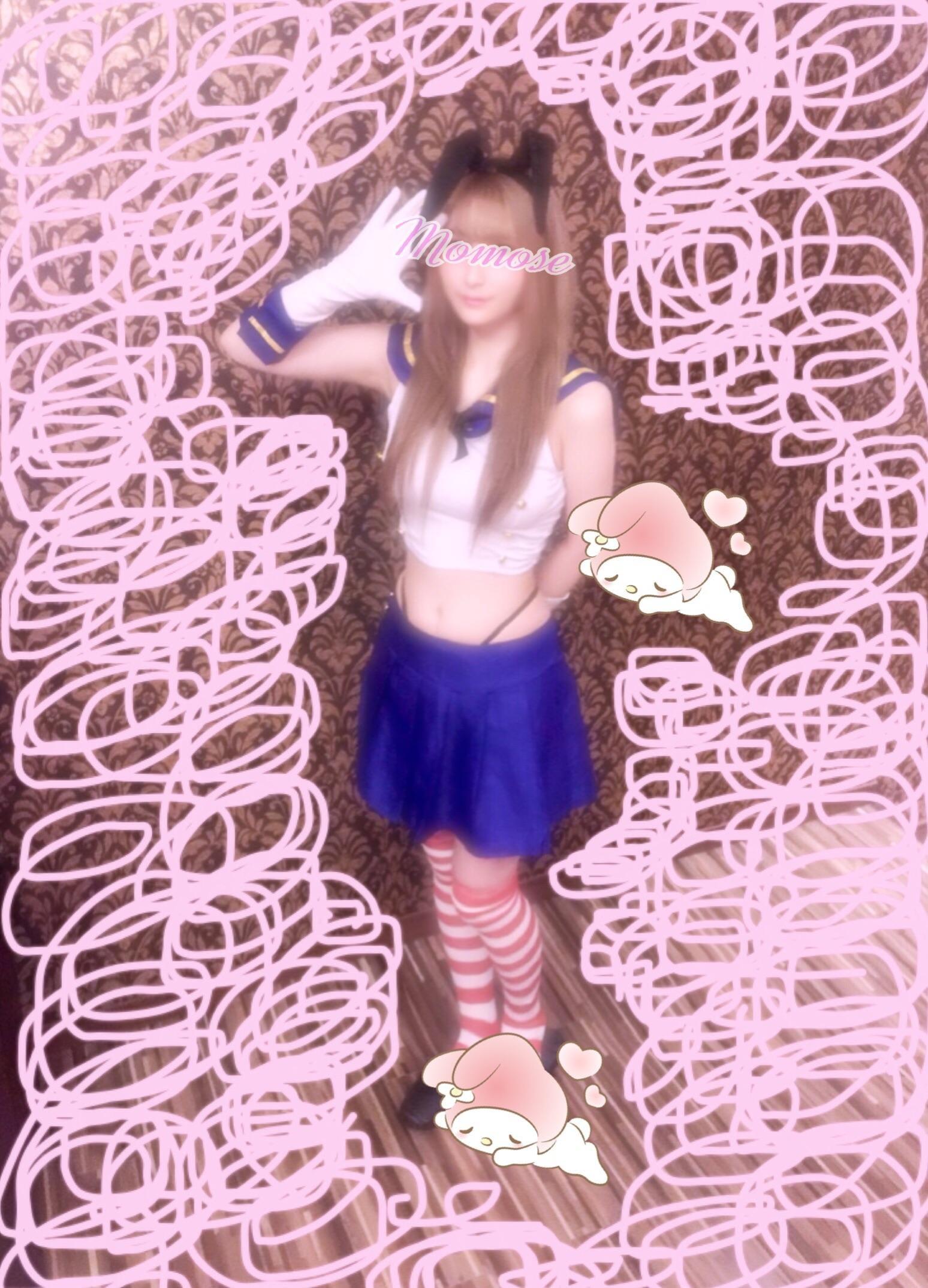 「♡さやかです♡」09/16(09/16) 12:55 | 桃瀬 さやかの写メ・風俗動画