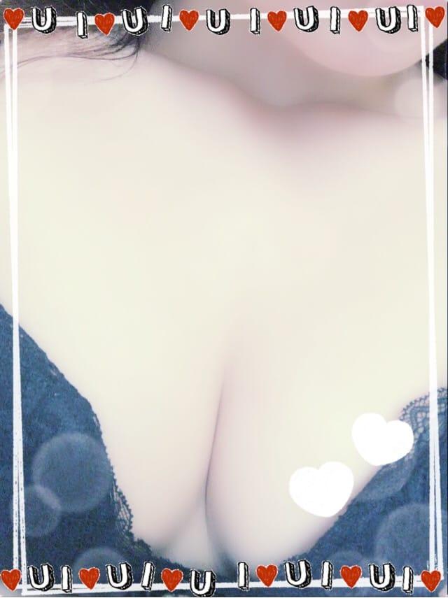 「おはよ♪」09/16(09/16) 13:22 | 八王子 ルミの写メ・風俗動画