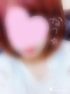 「しゅき〜ん!」09/16(09/16) 14:33   ナツの写メ・風俗動画