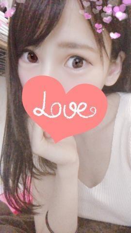 「20:00まで(^^)」09/16(09/16) 14:54 | 桜田のんの写メ・風俗動画