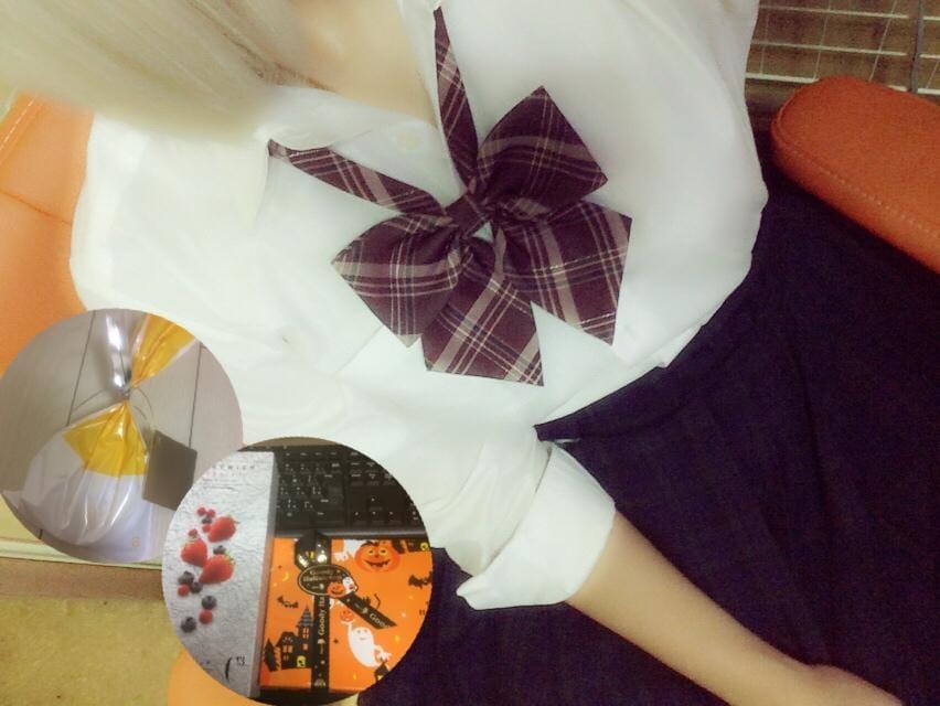 「れんです(`・ω・´)」09/16(09/16) 16:16 | れんの写メ・風俗動画