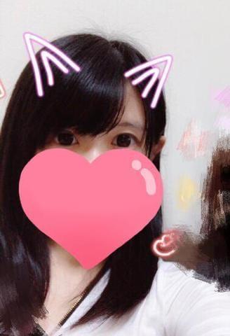 「おはよう( ^ω^ )」09/16(09/16) 16:38 | みさの写メ・風俗動画