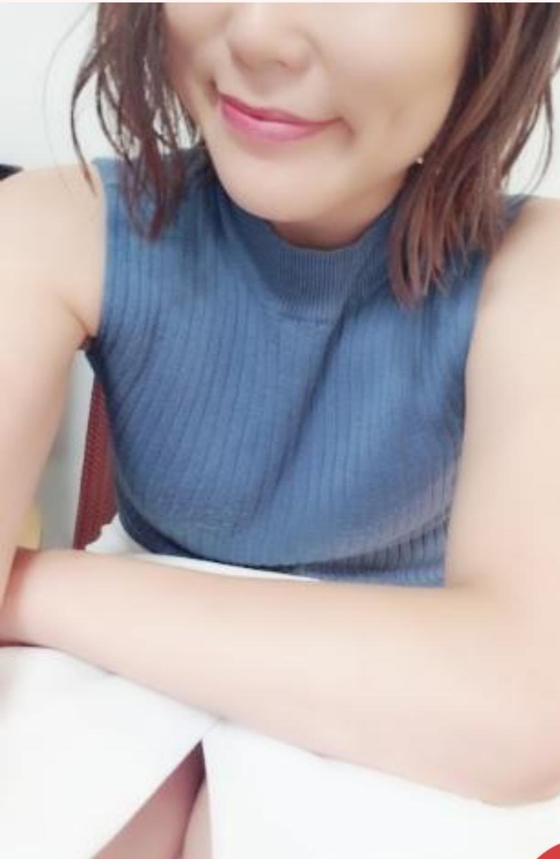 「ご無沙汰?」09/16(09/16) 17:10 | ゆうきの写メ・風俗動画