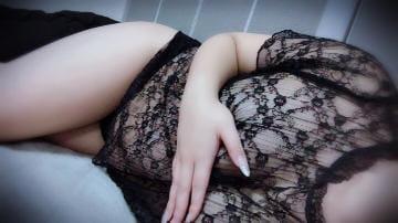 「お礼?.*・゚」09/16(09/16) 18:39   エリカ☆超敏感体質美女☆の写メ・風俗動画