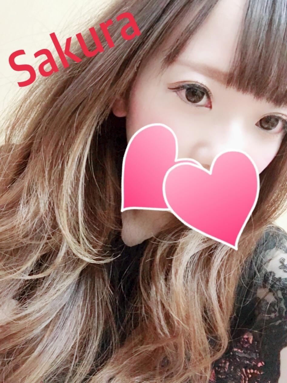「さくら」09/16(09/16) 19:21 | さくらの写メ・風俗動画