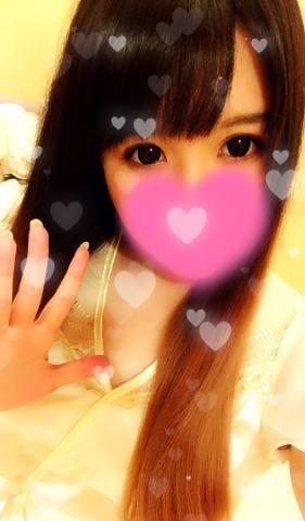 「お久しぶりです!」09/16(09/16) 20:18 | 芹沢 由美の写メ・風俗動画