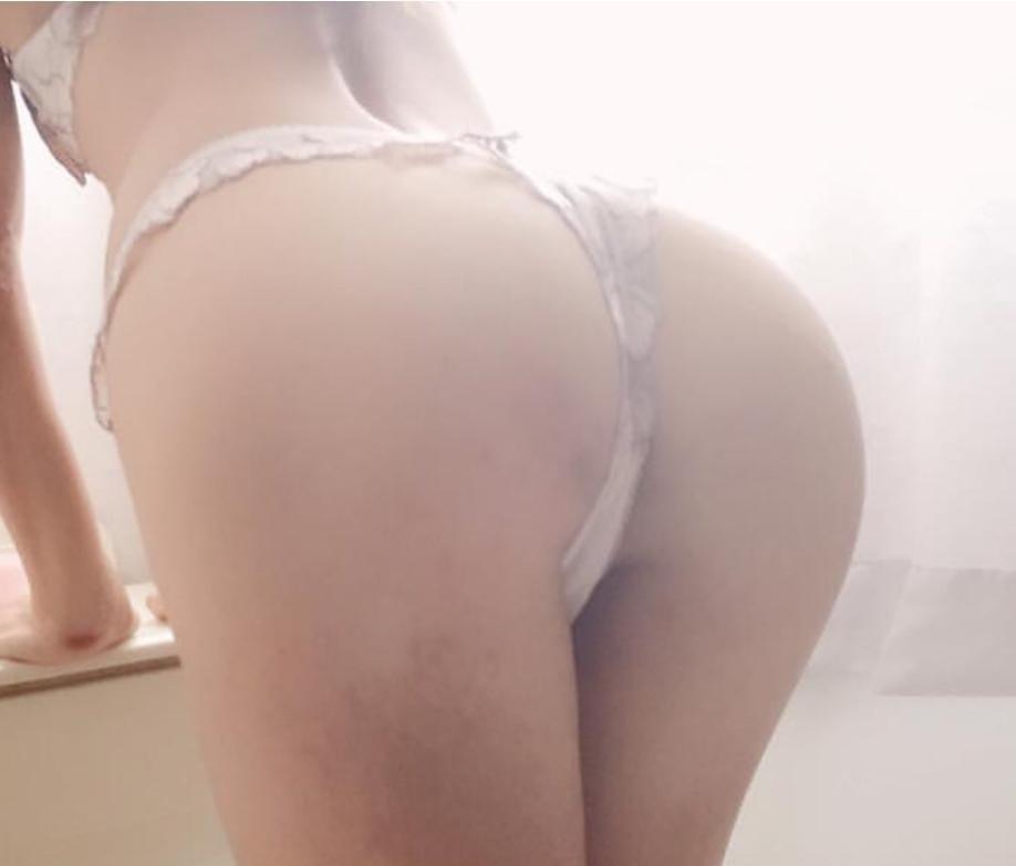 「出勤ー?」09/16(09/16) 20:58 | アユミの写メ・風俗動画