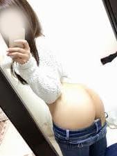 「お仕事終わりのお兄様」09/16(09/16) 21:34 | 美優【みゆ】の写メ・風俗動画