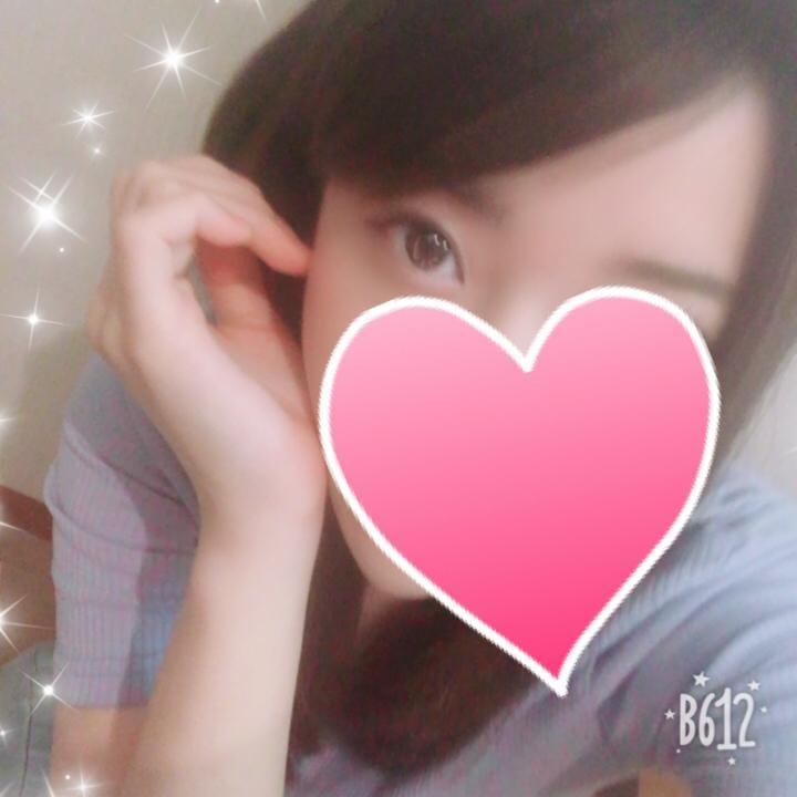 「18日」09/16(09/16) 21:35   ユズキの写メ・風俗動画