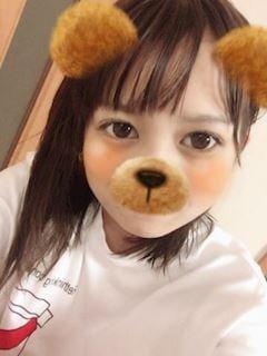 「こんにちわ」09/16(09/16) 23:30   マイの写メ・風俗動画