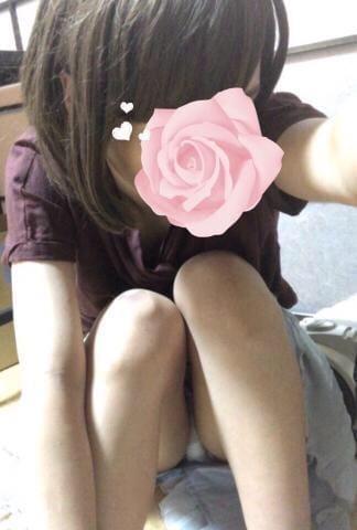 「ただいま」09/17(09/17) 00:20   なつみ8/13の写メ・風俗動画
