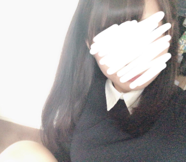 「出勤します」09/17(09/17) 01:10 | ちなの写メ・風俗動画