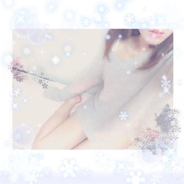 「二度目ましてのご主人様」09/17(09/17) 01:15 | 凛音(りおん)の写メ・風俗動画