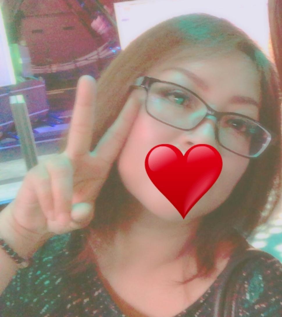 「地味にメガネ」09/17(09/17) 01:23 | 島村の写メ・風俗動画