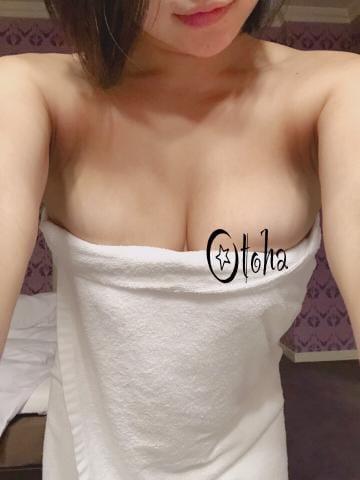「[今日のBEST写メ見せて]:フォトギャラリー」09/17(09/17) 03:43   おとは☆Gカップ爆乳美少女☆の写メ・風俗動画