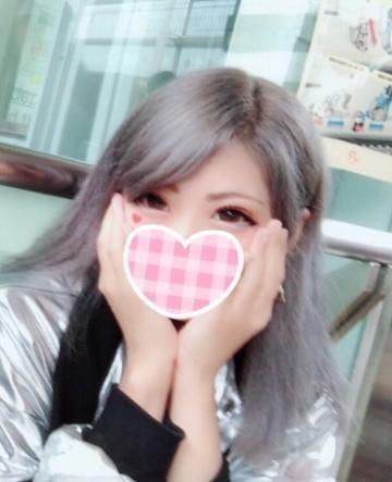 「あれぇ?おっかしいぞ〜」09/17(09/17) 04:17   ナナセの写メ・風俗動画