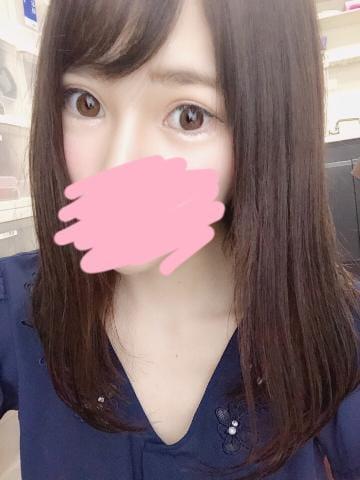 「20:00まで!」09/17(09/17) 10:25 | 桜田のんの写メ・風俗動画