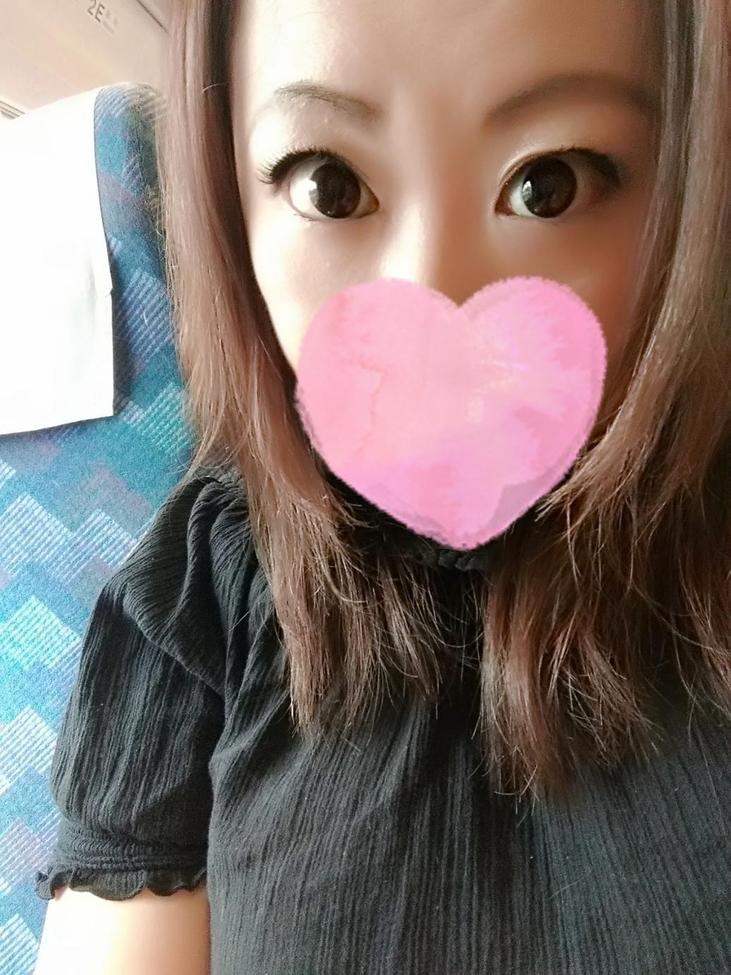 「おはようございます☆」09/17(09/17) 12:55 | ゆなの写メ・風俗動画