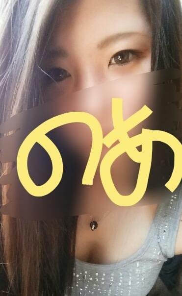 「テッテレーン!!!」09/17(09/17) 14:45 | のあの写メ・風俗動画