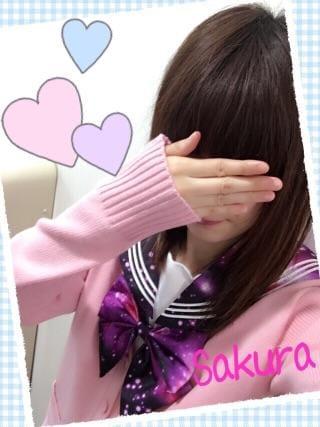 「♪」09/17(09/17) 17:00   さくらちゃんの写メ・風俗動画