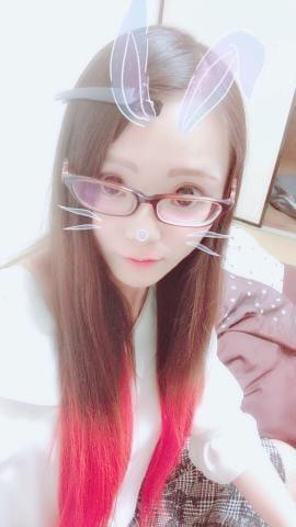 「昨日のお礼1」09/17(09/17) 18:32 | ねる※人気爆発中!!の写メ・風俗動画