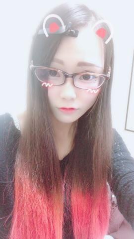 「昨日のお礼2」09/17(09/17) 18:34 | ねる※人気爆発中!!の写メ・風俗動画