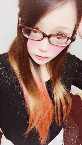 「昨日のお礼4」09/17(09/17) 18:37 | ねる※人気爆発中!!の写メ・風俗動画