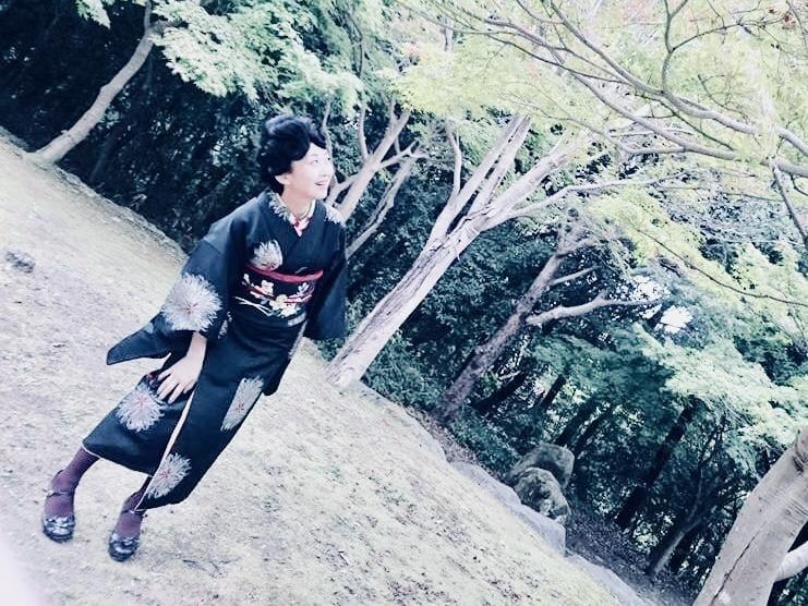 「御堂筋の」09/17(09/17) 18:55 | ゆみの写メ・風俗動画