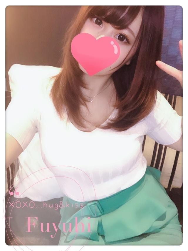 「ふゆひてす(○´・ω・`○)」09/17(09/17) 19:07   Fuyuhi フユヒの写メ・風俗動画