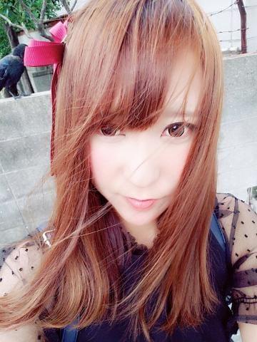 「Fさんへお礼♪」09/17(09/17) 20:19   長谷川 ナツミの写メ・風俗動画