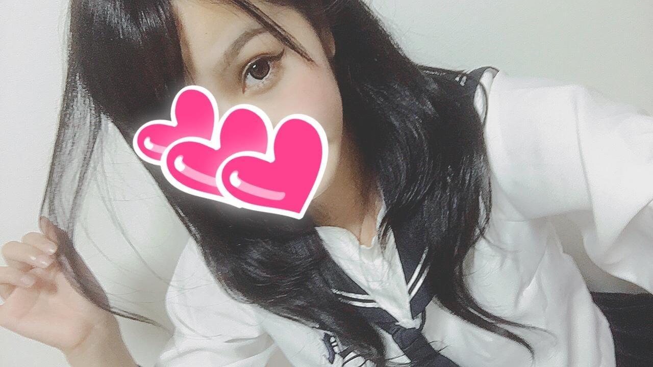 「コスプレ」09/17(09/17) 20:41 | あいの写メ・風俗動画