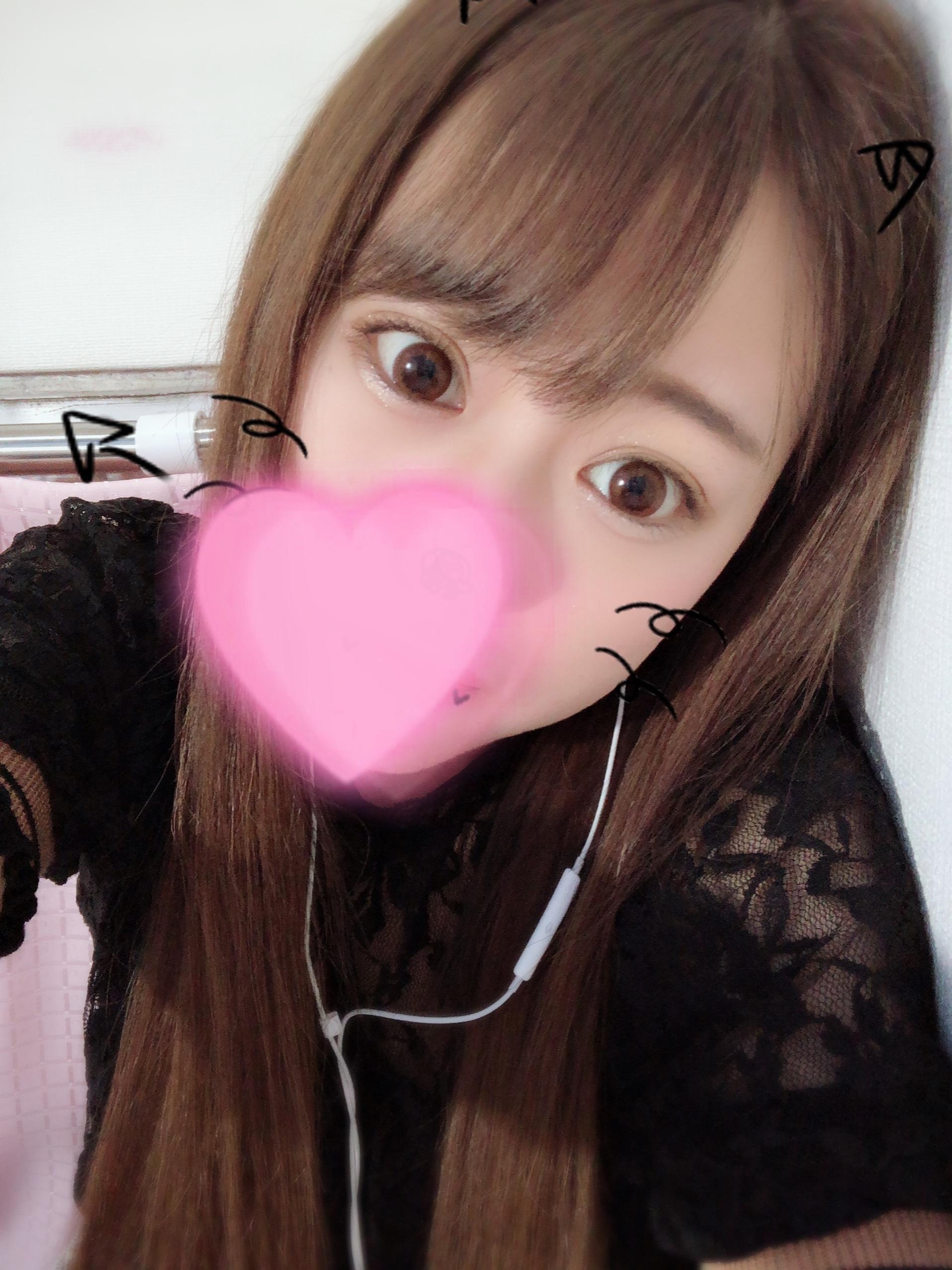 「はなです」09/17(09/17) 20:50 | はなちゃんの写メ・風俗動画