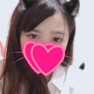 「捨て猫、あいにゃん」09/17(09/17) 21:51 | あいの写メ・風俗動画