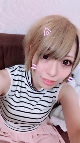 「こんばんなら!」09/17(09/17) 22:48 | AYANAの写メ・風俗動画